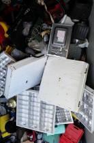 Sperrmüllabholung - mehr als nur Müll